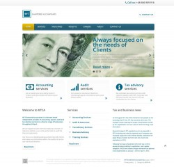 MT Chartered Accountants - http://scr.template-help.com/45400/45487-b-responsive.jpg