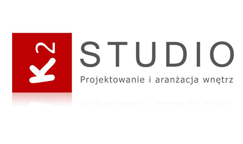 K2 Studio