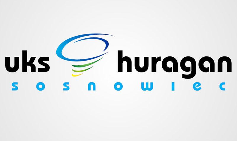 UKS Huragan Sosnowiec
