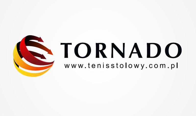 Tornado - wersja 2
