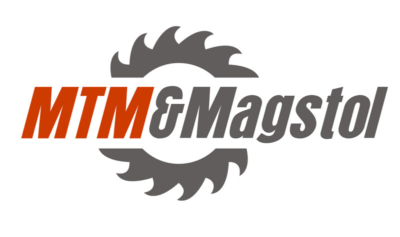 MTM Magstol