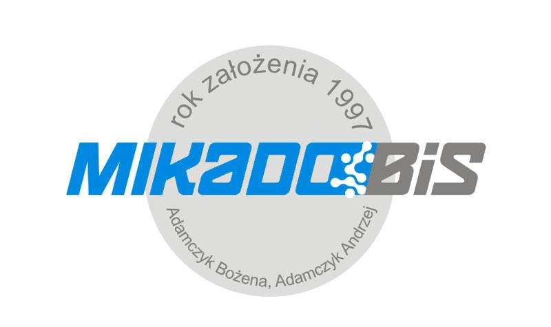Mikadobis