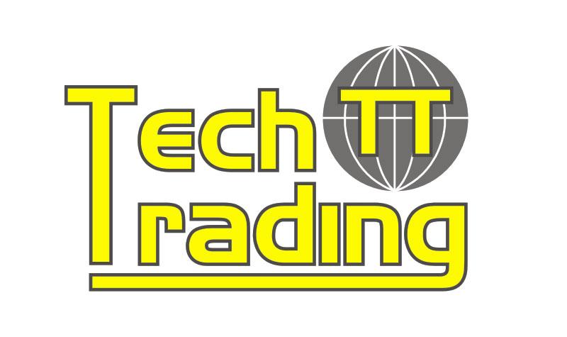 Tech Trading